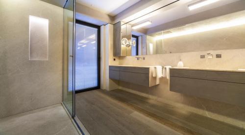 Palma Penthouse
